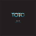 Toto-all-in