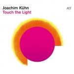 Touch-the-light