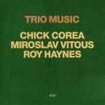 Trio-music_20210215183301
