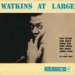 Watkins-at-large