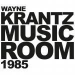 Wayne-krantz-1985