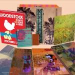 Woodstock-50-box