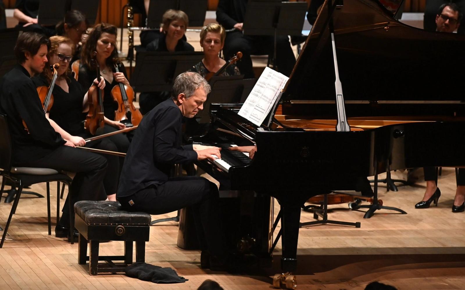 Brad-mehldau-piano-concerto