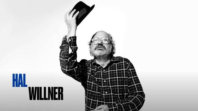 Hal-willner