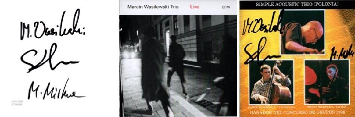 Marcin-wasilewski